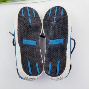 Sperry Shoes - Sperry Kid's Halyard Sneaker  Sz 13.5M  EUC